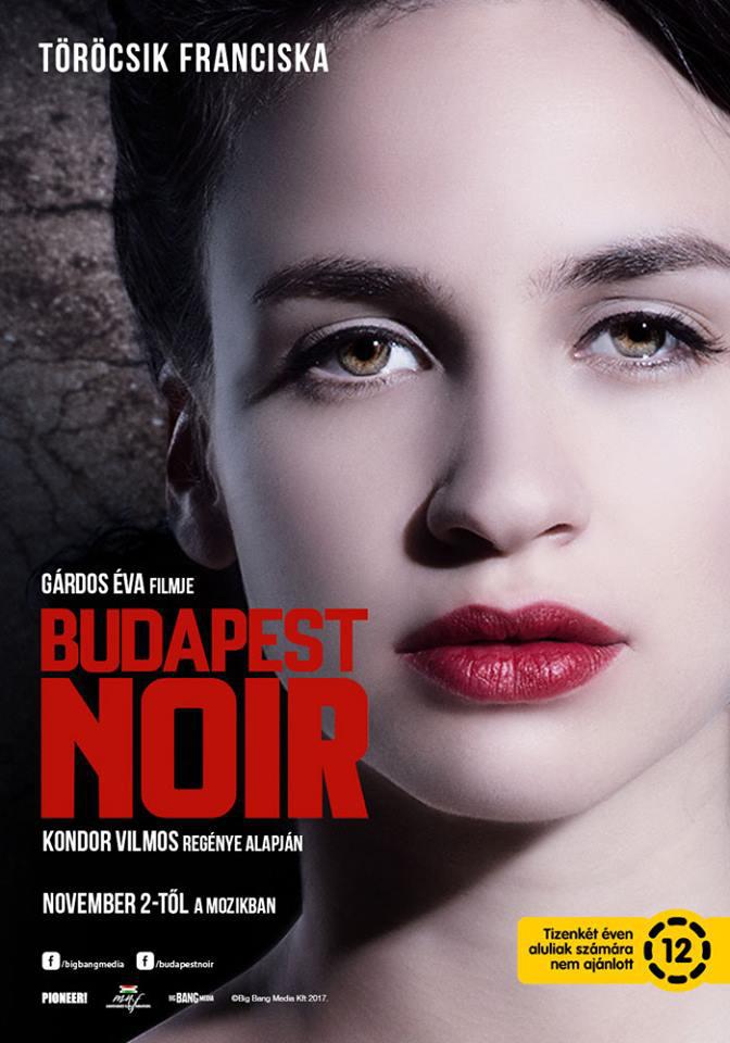 budapest-noir-totorcsik-franciska