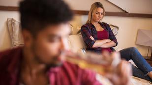7 dolog, amit a férfiak baromi férfiasnak gondolnak – de a nők nem