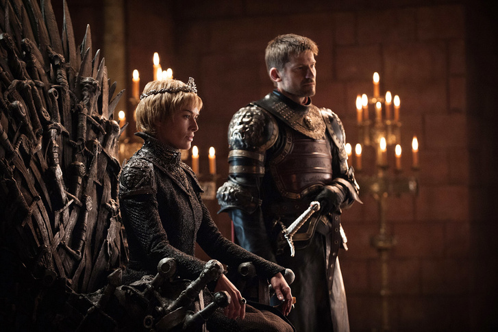 hbo-hack-game-of-thrones
