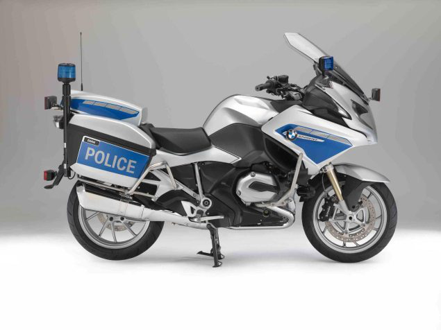 2017-bmw-r1200rt-police-authority?resize=635%2C476&ssl=1