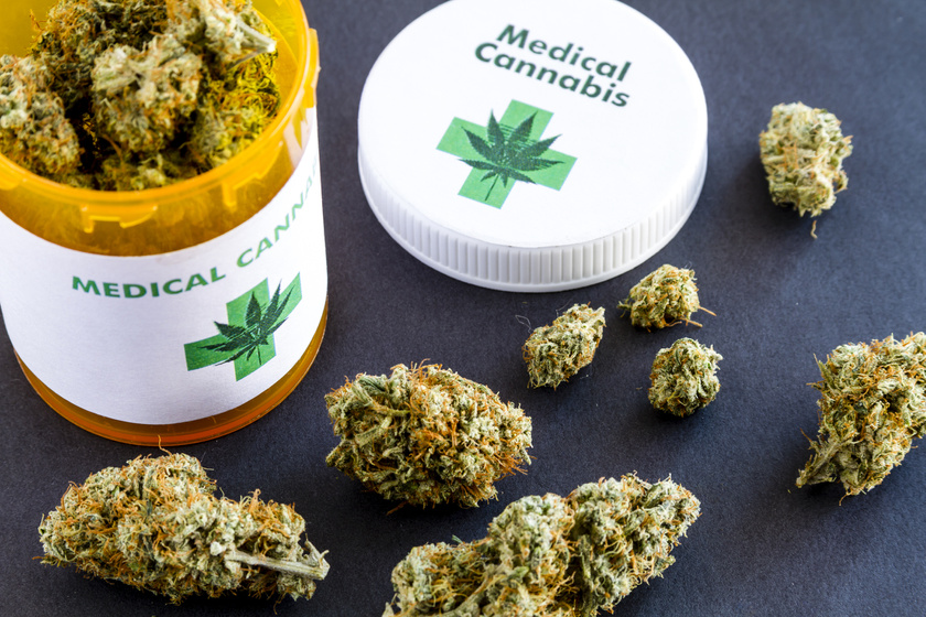 cannabis-orvosi