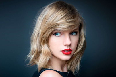 taylor-swift-szexualis-zaklatas-per-cover