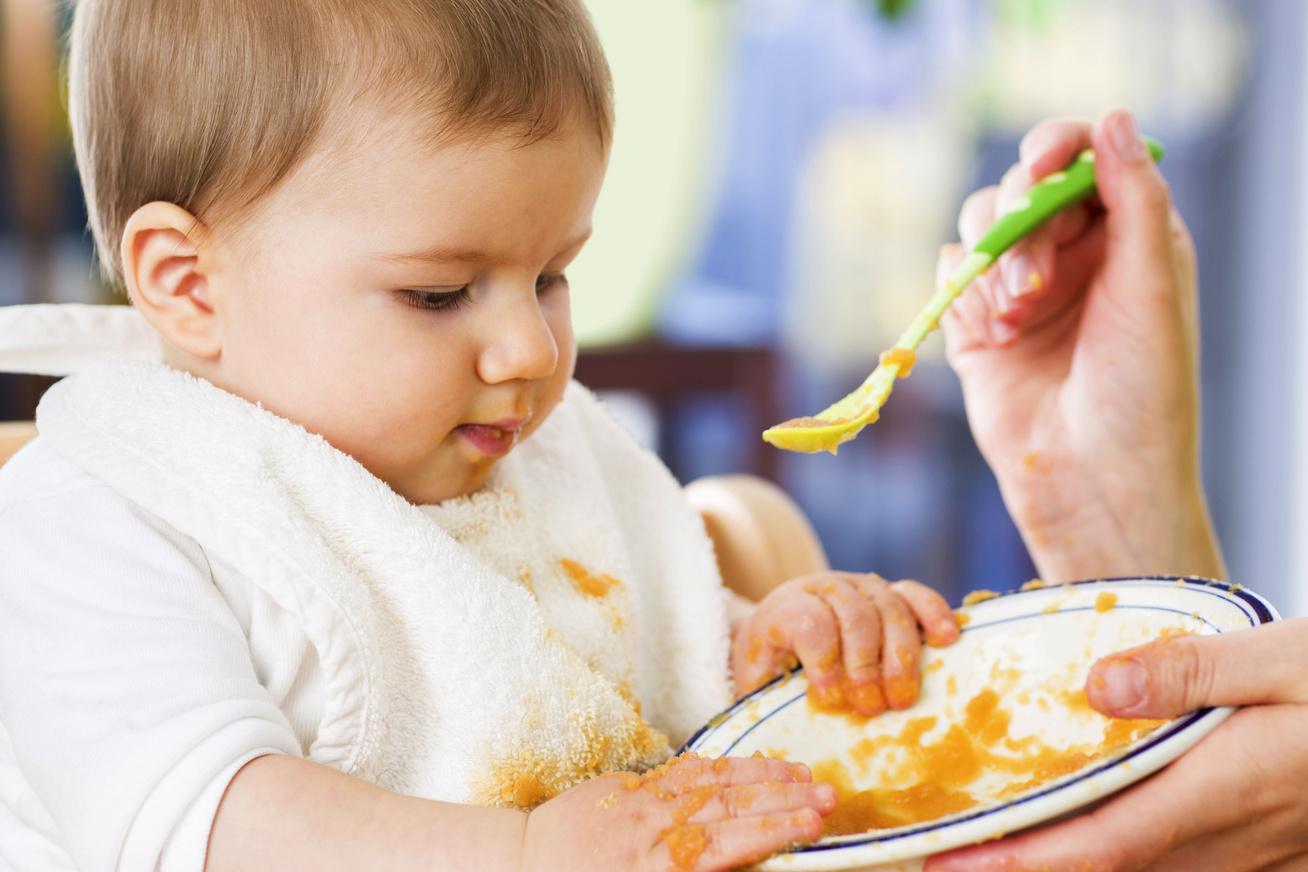 baba-eszik