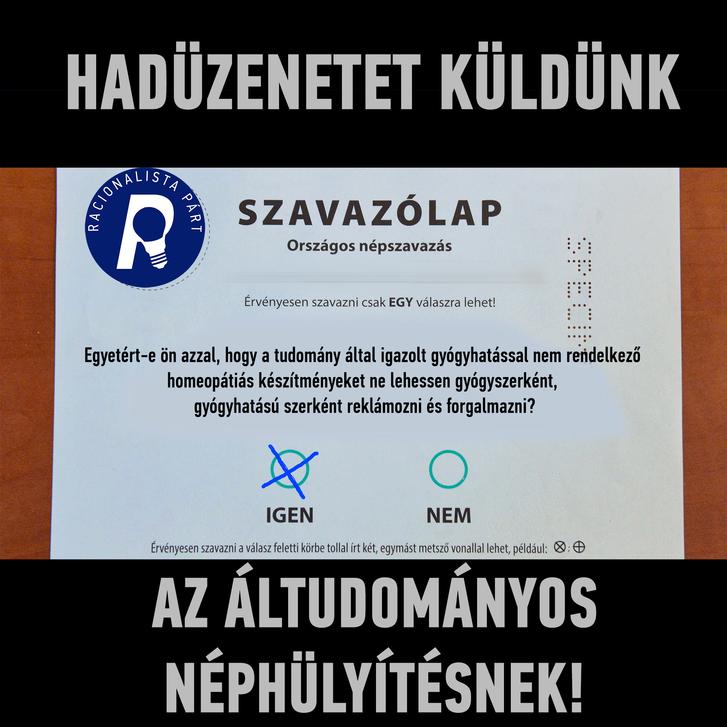 szavazólap.png