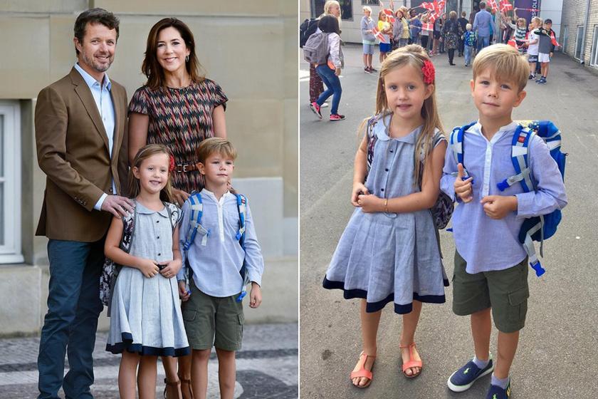 maria-hercegno-ikrek-iskola-nagy