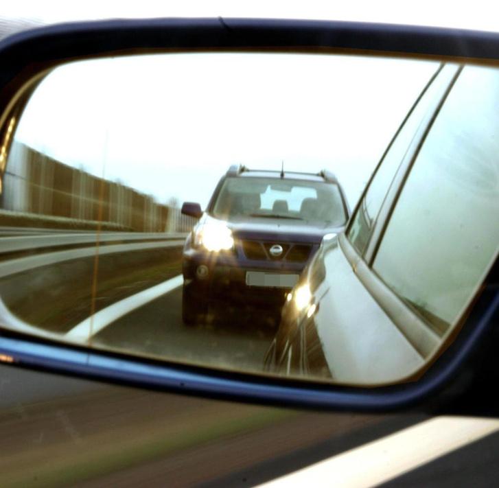Autobahndraengler-2