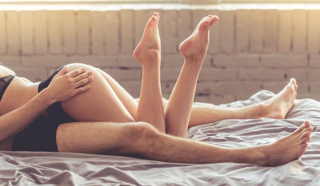 Legjobb szex helyzetben spriccelni
