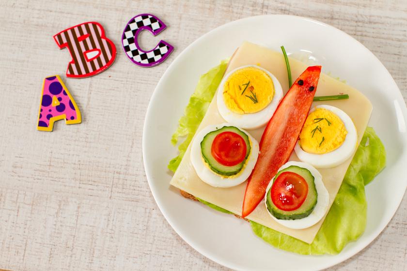 lepke-szendvics