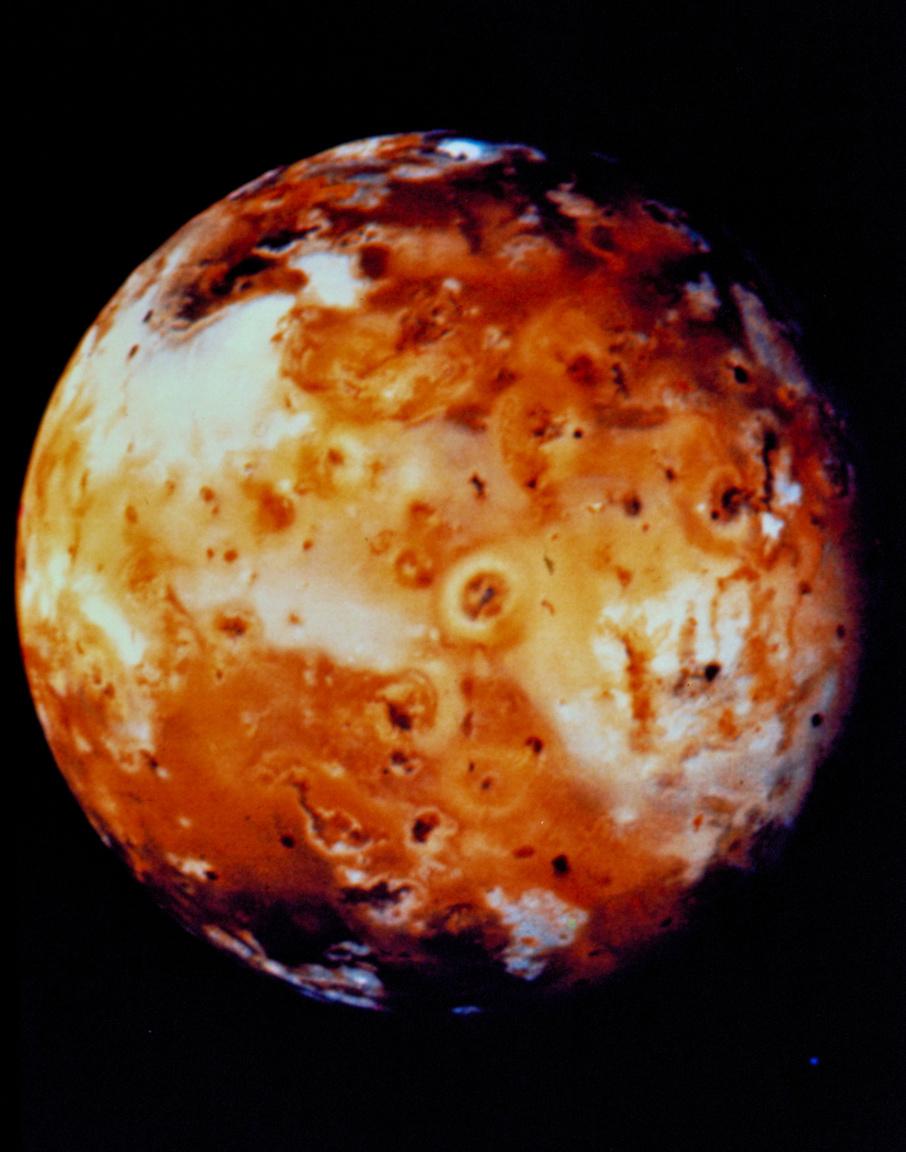 1979. március 20. A Voyager 1 portréja az Ioról.
