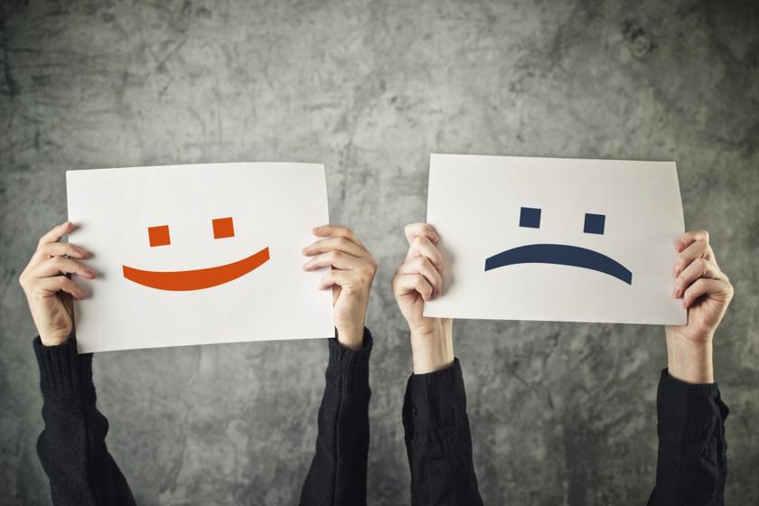 boldog boldogtalan
