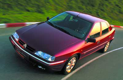 auto/CITROEN/XANTIA 1993-2001/XLARGE/01fs
