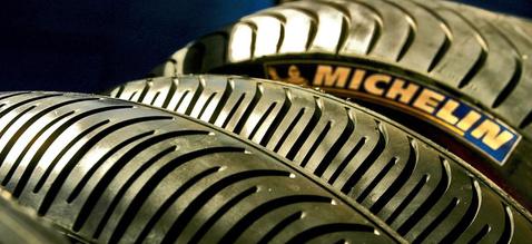 n492227 231745 Michelin+rain+tyre+range-1280x960-sep16.jpg. orig