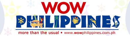 wowfilipinas.gif