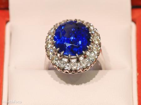 bm ring fgh17798 12