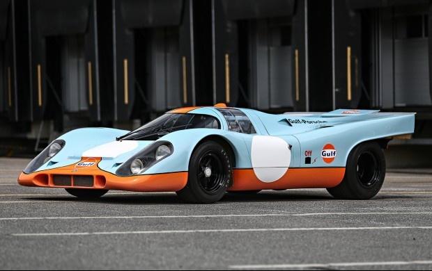 Porsche-917K-22