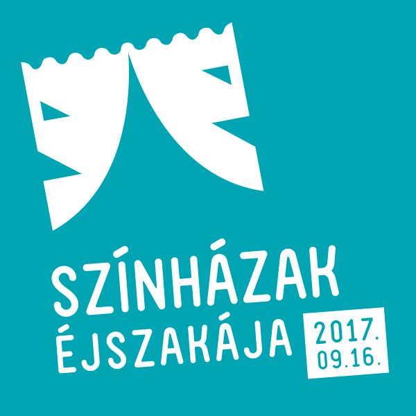 sze logo 2017 sq3 (3).png
