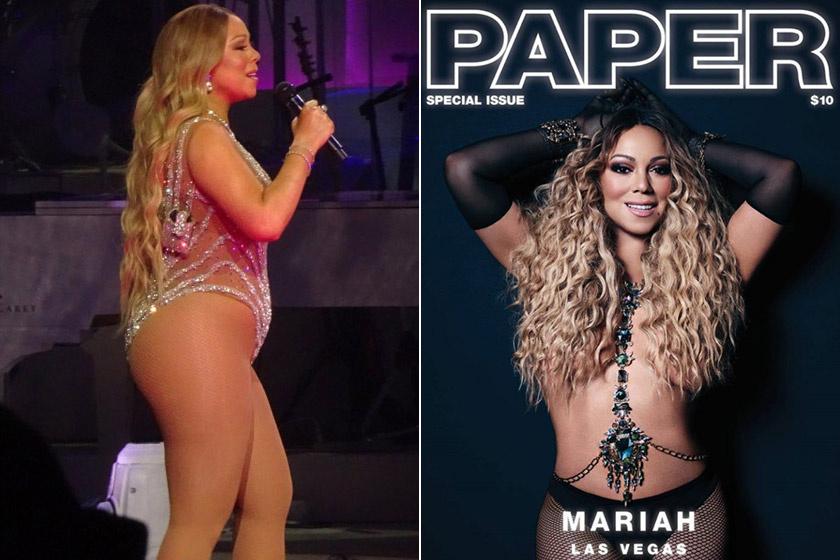 mariah-carey-paper-magazin-cimlap-photoshop-nagy