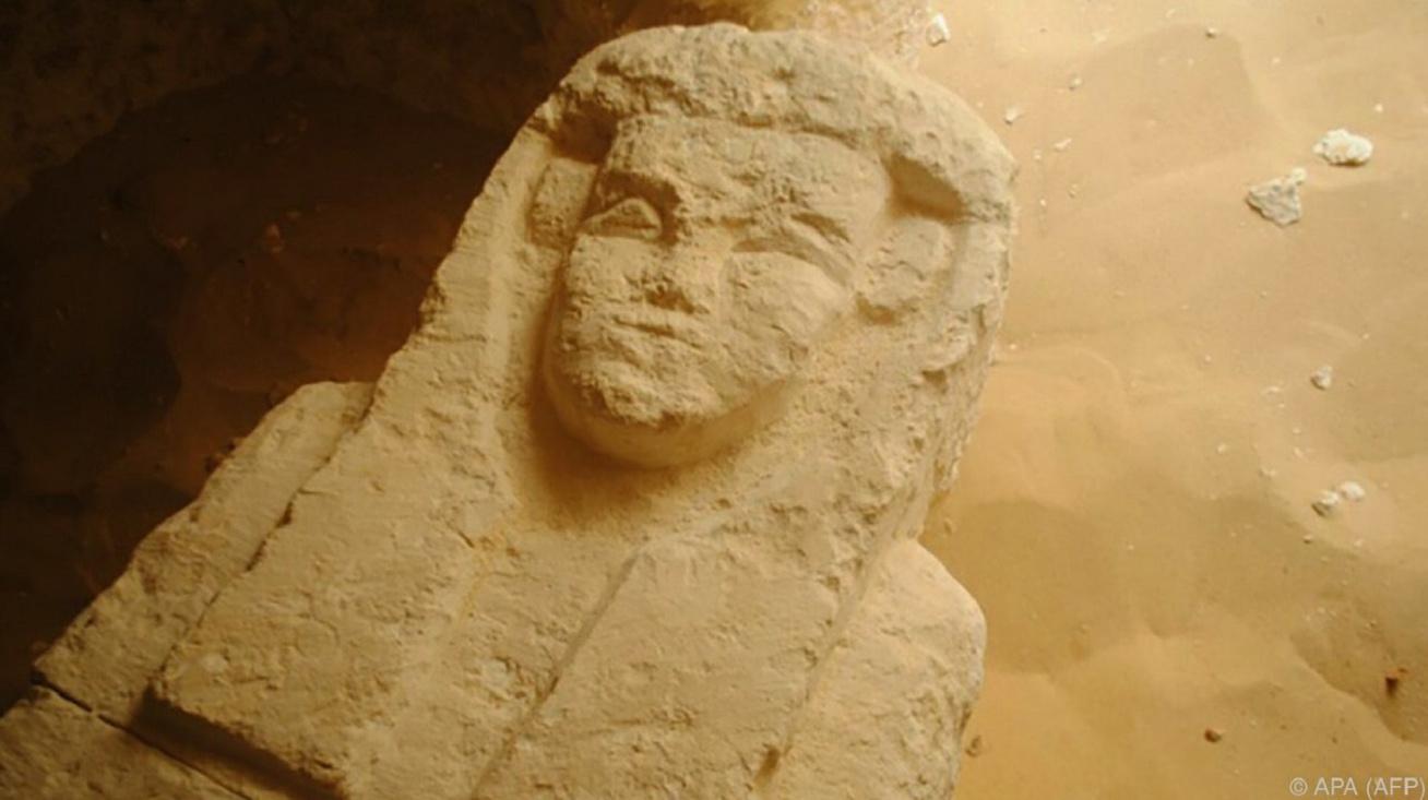 egyiptomi-lelet kep