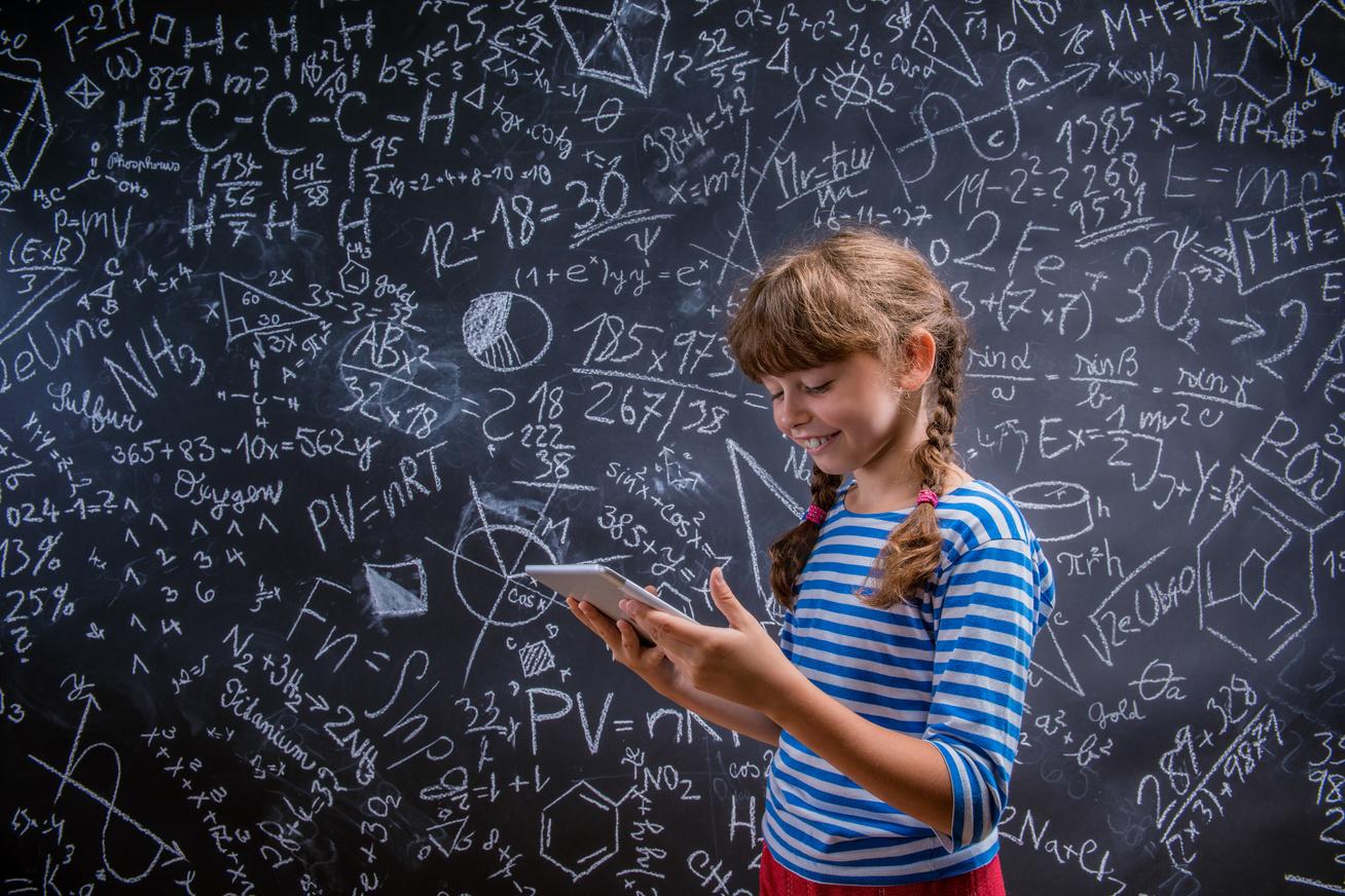 matematika-szamolas-tablet-applikacio