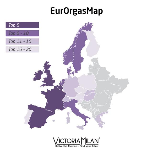 eurorgasm jpg