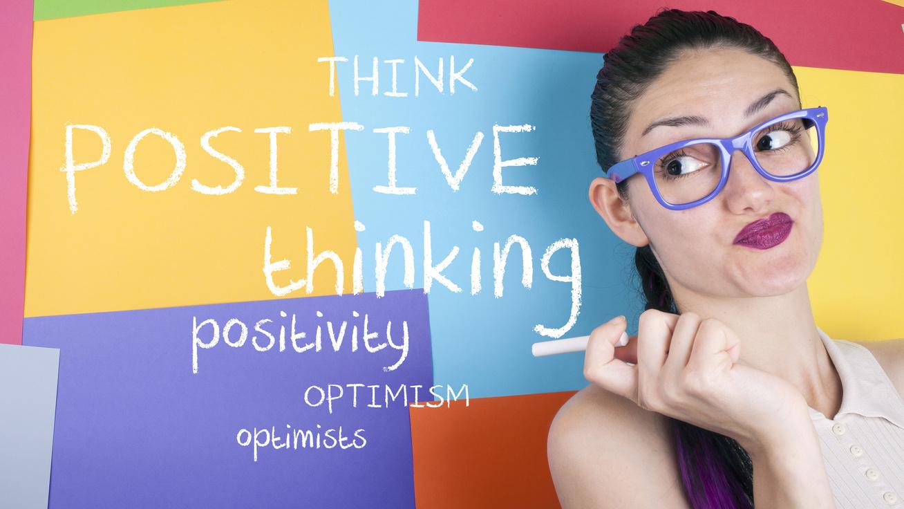 pozitiv-gondolkodas