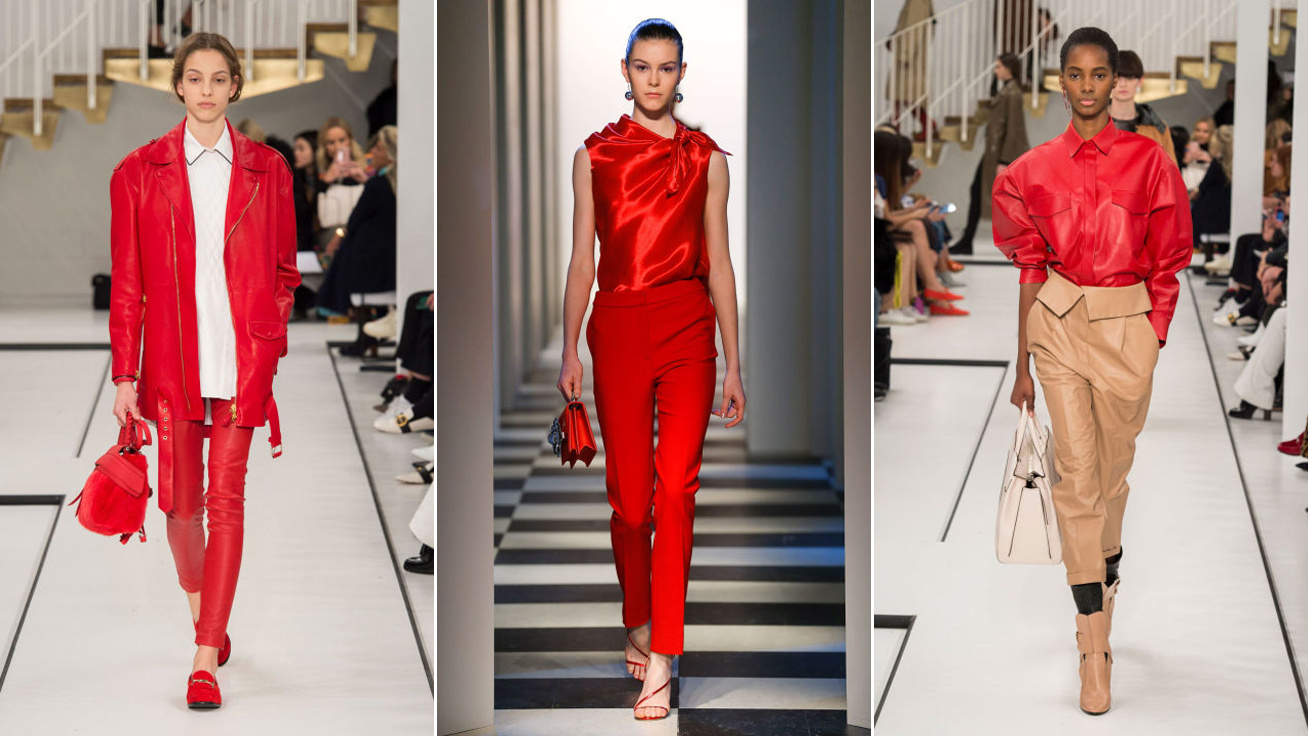 piros-szin-divat-soz-cover
