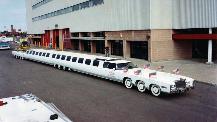worlds-longest-car (1)