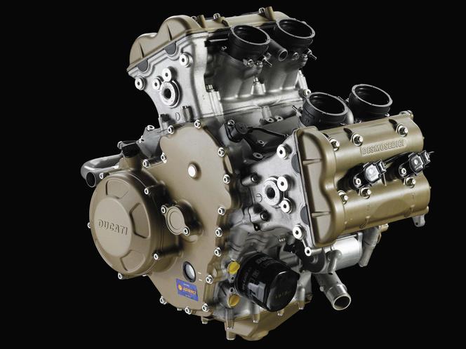 Ducati-Desmosedici-RR-67