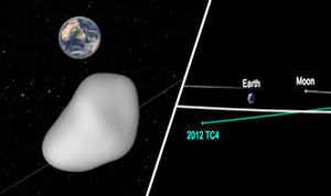 Earth-asteroid-835354