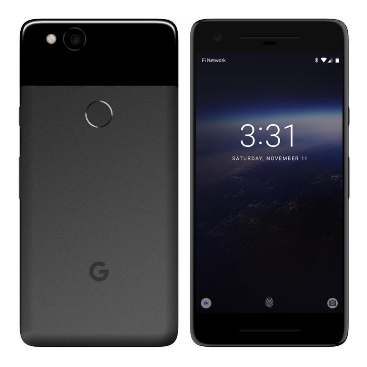 google-pixel-2-mockup1