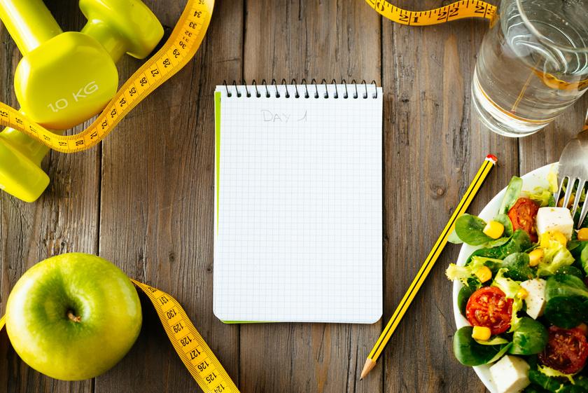 leghatásosabb fogyási módszer fogyás ch diétával