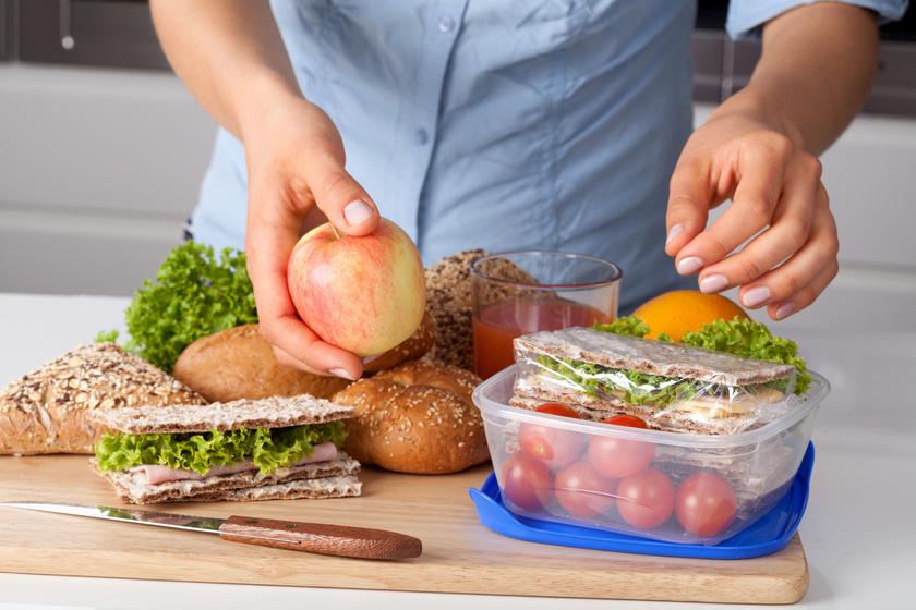 napi 900 kalórián alapuló étrend