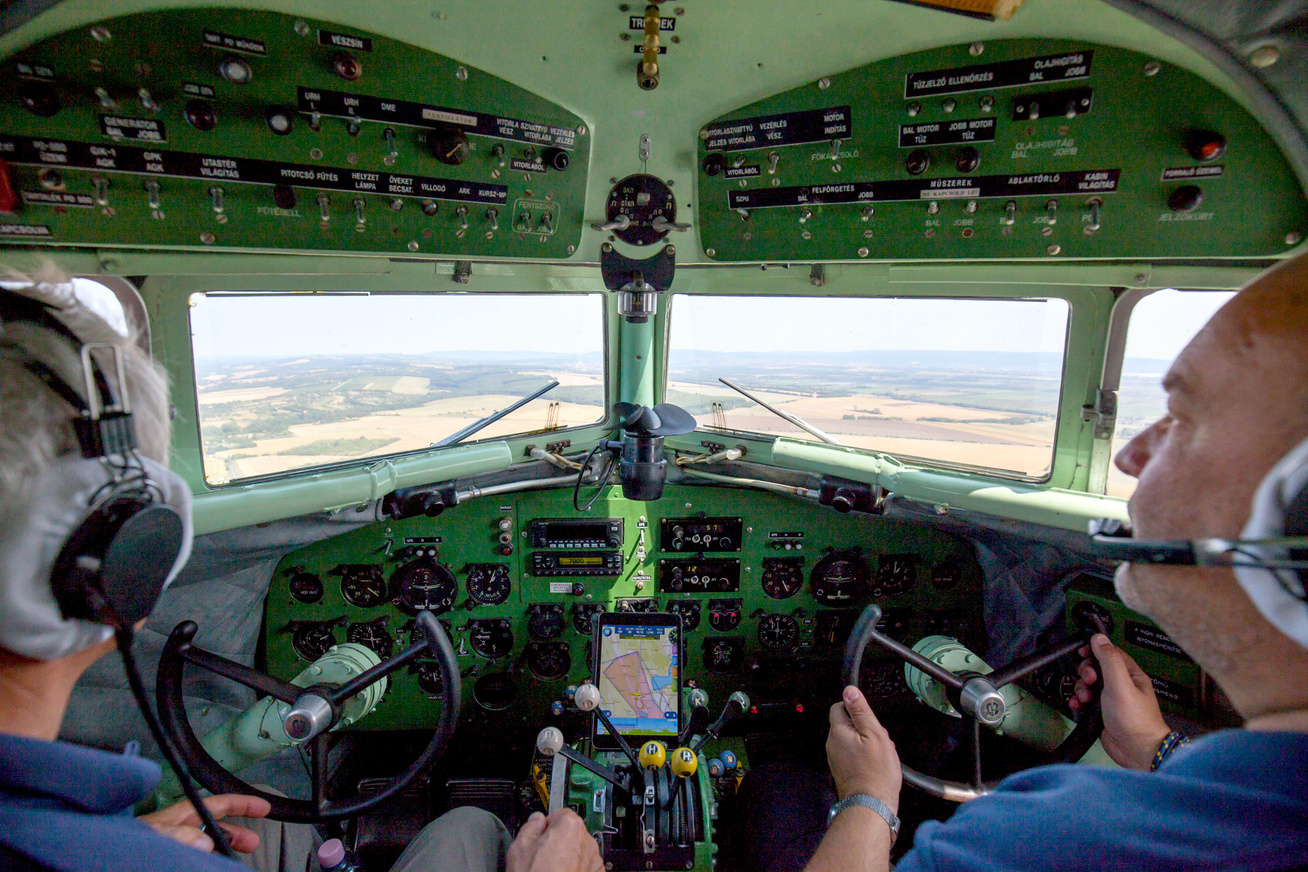 foto-pilotak