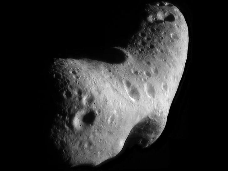 479602main eros 946-710 aszteroida