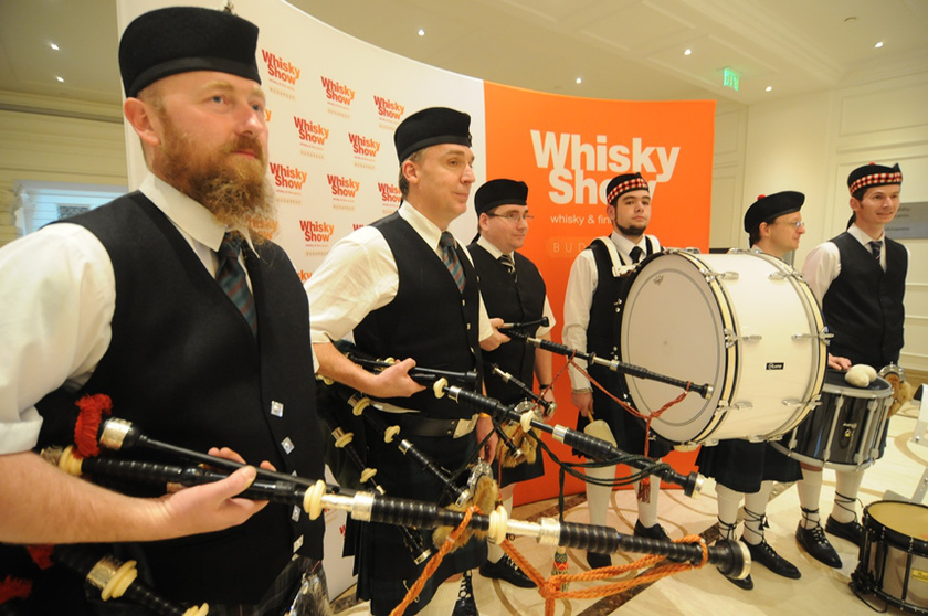 whisky-skot-dudas