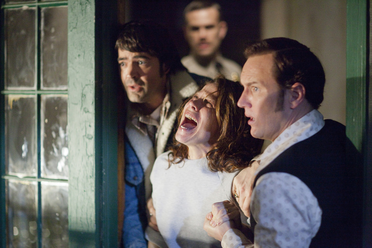 the-conjuring-lily-taylor-patrick-wilson