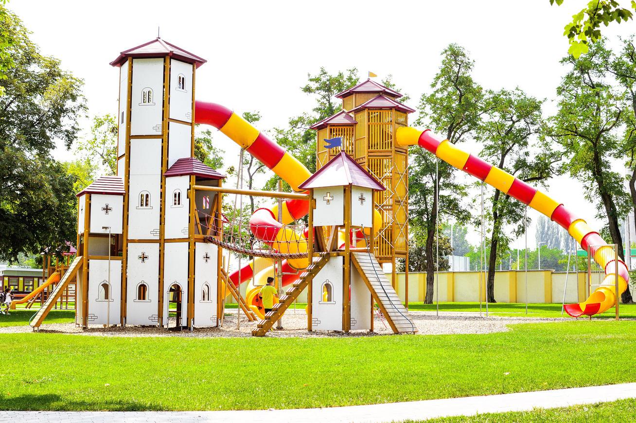 cover-tarzan-park