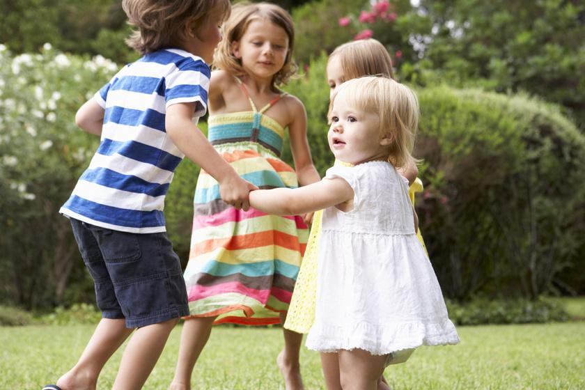 gyerekek-tanc