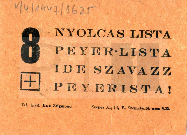 882.V.4.1947.8625