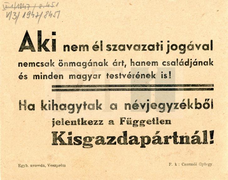 882.V.3.1947.8451
