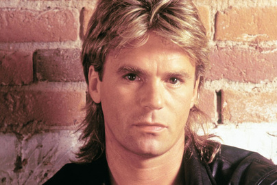 richard-dean-anderson-lead-1