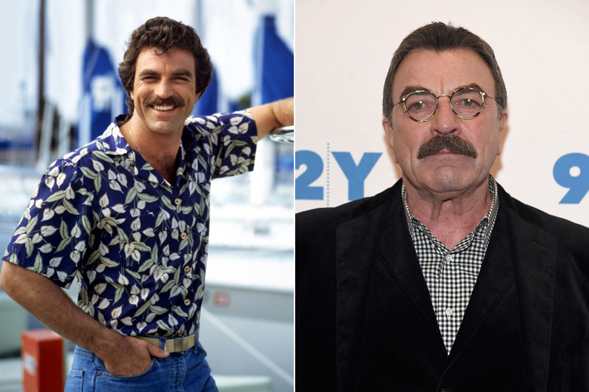 tom-selleck-2017