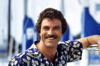 tom-selleck-lead-1