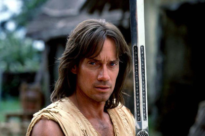 kevin-sorbo-lead-1