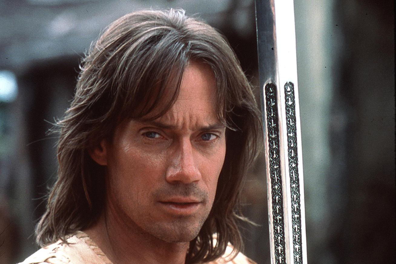 kevin-sorbo-cover-1