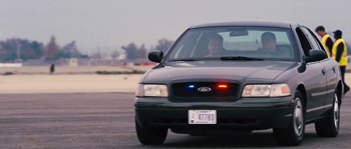 A Crown Vicek rengeteg hollywoodi produkcióban jelentek meg, többek között a Halálos iramban, sorozatban is feltűntek, gyakorlatilag majdnem az összes részben. Egyébként Hollywood a mai napig nagy felhasználója a Crown Viceknek, sok egykori rendőrautót vásárolnak meg a filmstúdiók a forgatásokhoz.