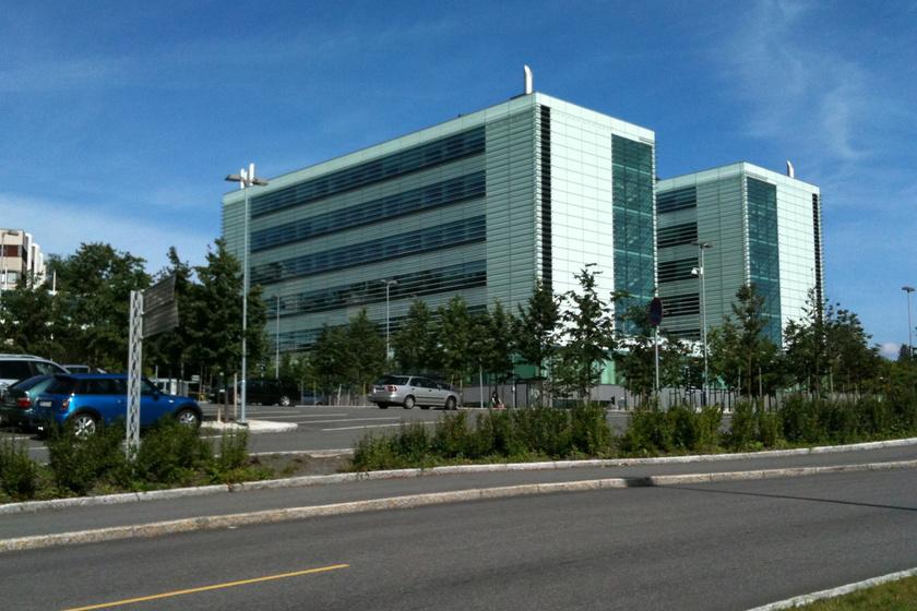 A norvégiai Oslo Comprehensive Cancer Centre az Oslói Egyetemmel együttműködve végzi kutatási programját, azzal a céllal, hogy az eredményeket mielőbb alkalmazhassák is.