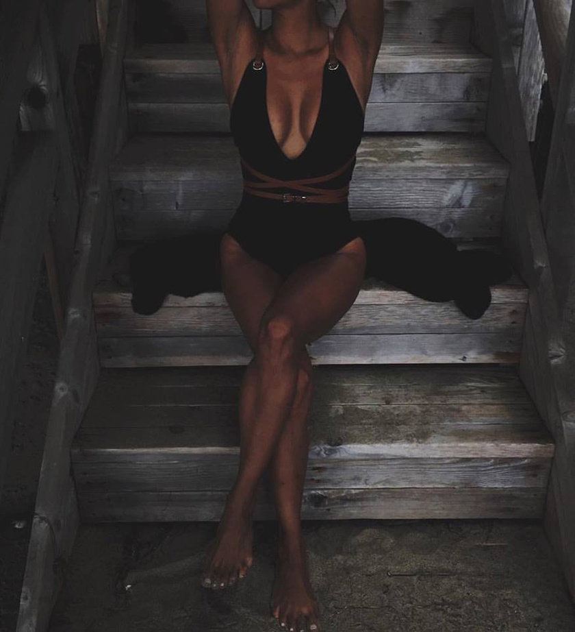 halle-berry-teste-instagram-nagy