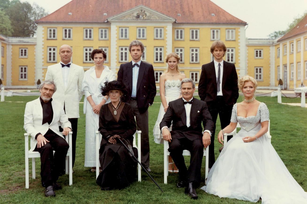guldenburgok-oroksege-cover-1