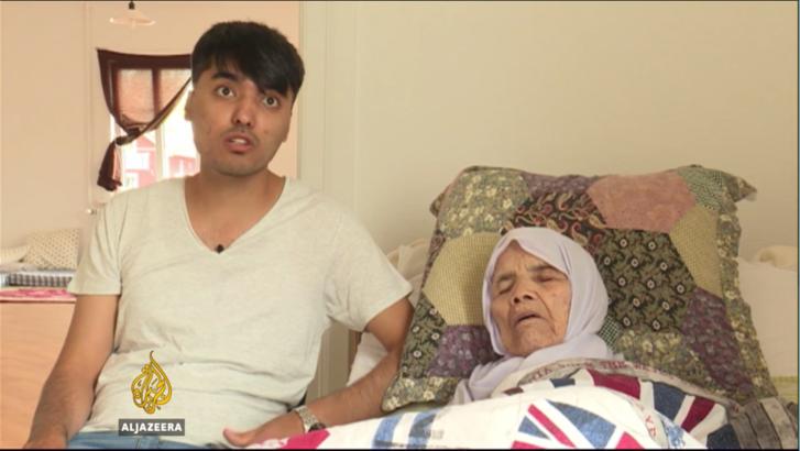 106évesnénitbaszogatnak.PNG